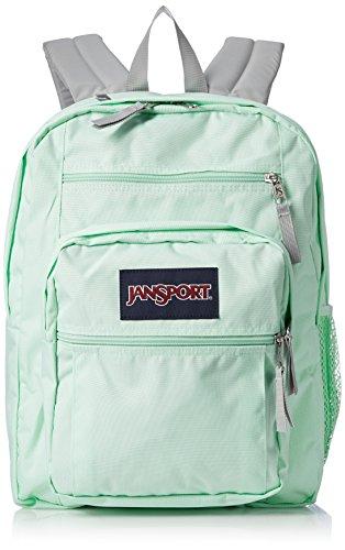 Backpack Brands For School