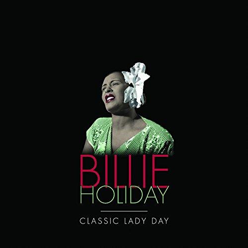 Classic Lady Day [5 LP Box Set] (Holiday Vinyl)