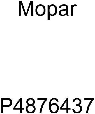 Mopar P4876437 Ignition Wire Set