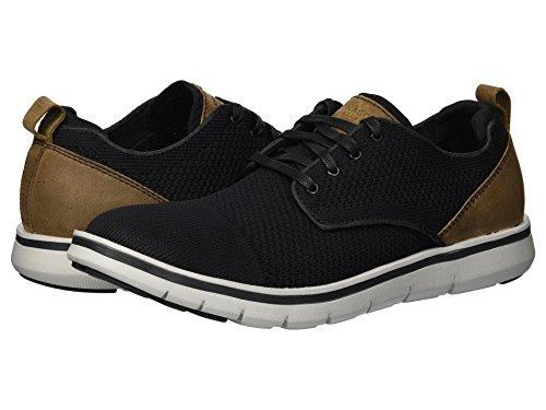 一握り回路バルク[SKECHERS(スケッチャーズ)] メンズスニーカー?ランニングシューズ?靴 Saybrook