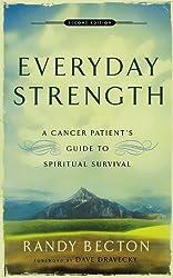 Everyday Strength