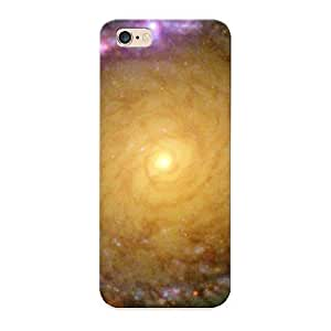Dreaminghigh Cute Tpu SkXlg0KXtVZ Space Background Image Case Cover Design For Iphone 6 Plus hjbrhga1544