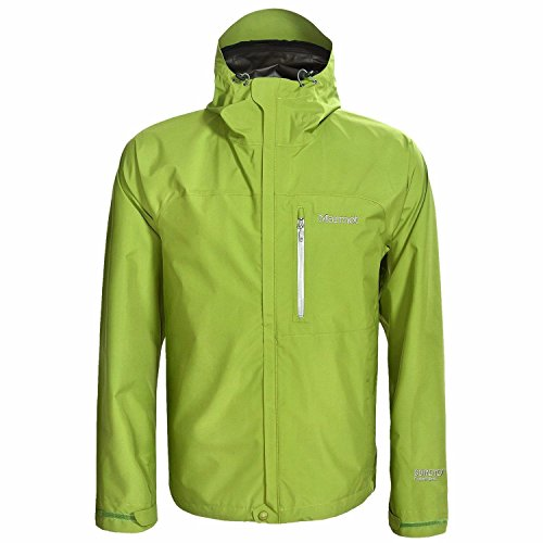 marmot-mens-optima-gore-tex-paclite-jacket-large-green-lichen