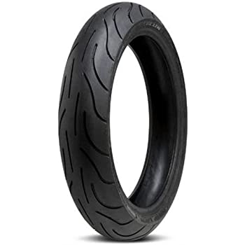 michelin pilot power 2ct motorcycle tire hp track rear 180 55 17 73w automotive. Black Bedroom Furniture Sets. Home Design Ideas