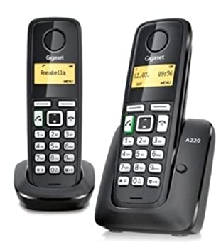 comprar agenda de telefonos en amazon