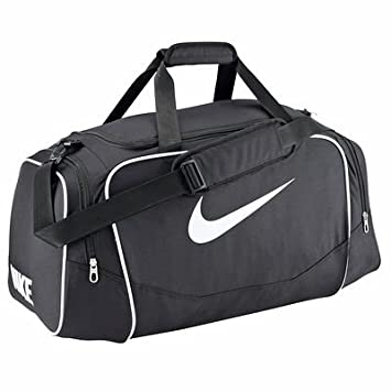 6035bb80ca LARGE 53 LITRE PINK PUMA HOLDALL SPORTS GYM BAG FOOTBALL BAG.   Amazon.co.uk  Sports   Outdoors