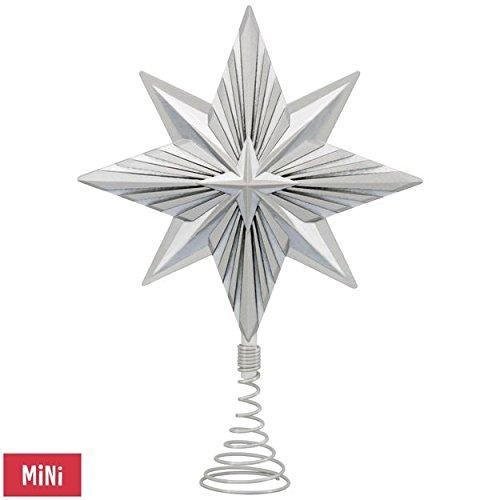 Radiant Mini Tree Topper