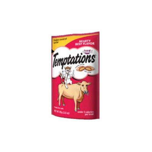 whiskas-temptations-hearty-beef-cat-treats