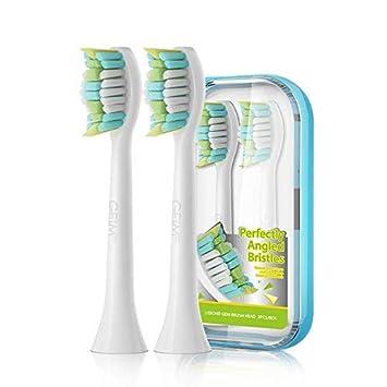 Amazon.com: Lebond MY Cepillo de dientes eléctrico, los ...