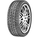 375/45R22 Tires - Achilles Desert Hawk UHP All-Season Radial Tire - 265/50R20 112V