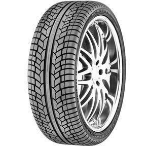 jeep cherokee tires - 2