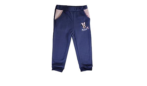 Childrens Sweatpants Mopar Logo Boys and Girls Jogger Long Pants Sweatpants Leggings