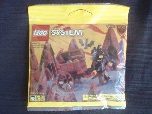 [해외] LEGO (레고) CASTLE FRIGHT KNIGHTS - 6029 블럭 장난감 (병행수입)