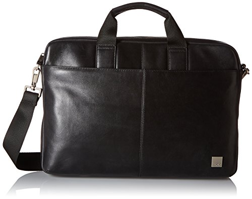 knomo-luggage-brompton-durham-full-leather-slim-laptop-carrier-15-inch-black-one-size