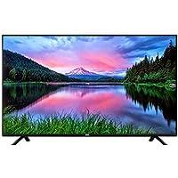ATA 50S1 Television Full HD LED TV - 50 Inch