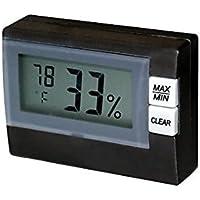 P3 INTERNATIONAL P3-P0250 / Mini Hygro-Thermometer