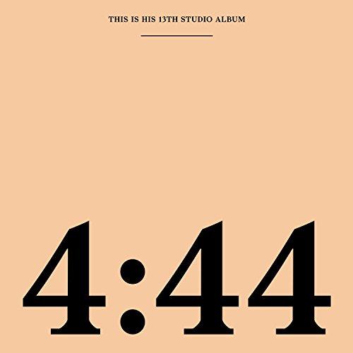 4:44 [Explicit]