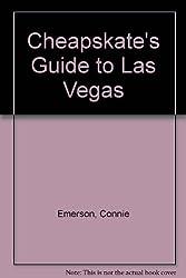 Cheapskate's Guide to Las Vegas