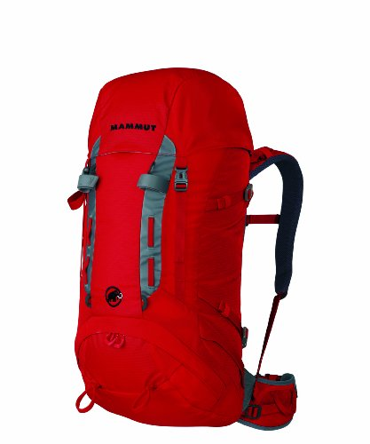Mammut Trion Element Backpack