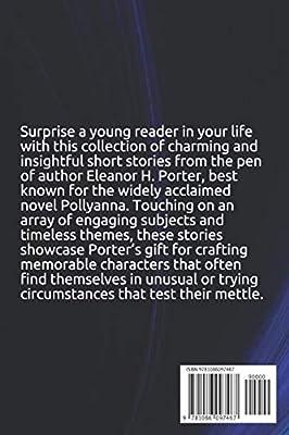 Across the Years: Eleanor H Porter: Amazon com: The Book