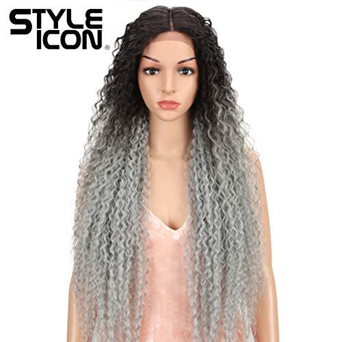 - Style Icon 38