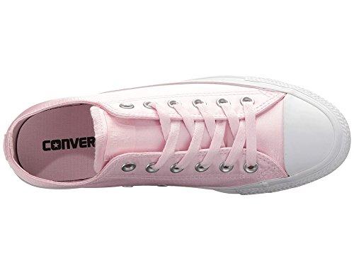 Converse Damenschuhe Schuhe Pink 558004C Pink Schuhe 3 - 26254d