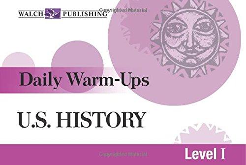 history books pdf free download