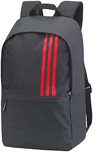 88fcbcf13f5b6 Shopping adidas or bago - Backpacks - Luggage & Travel Gear ...