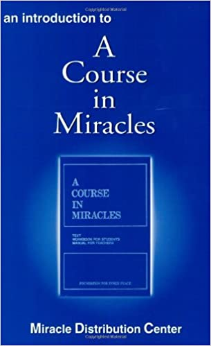 Image result for Amazon Books a Course in Miracles