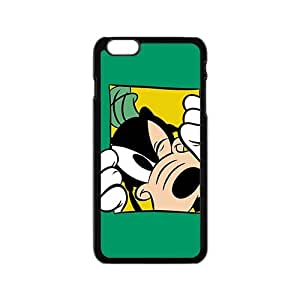 EROYI Goofy Case Cover For iPhone 6 Case