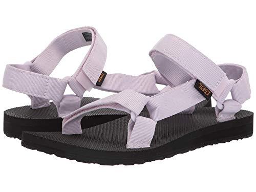 Teva Women Original Universal Sandal Orchid ICE Size 11