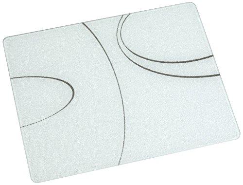Corelle 91512SLH Corelle Simple Lines 15 x 12
