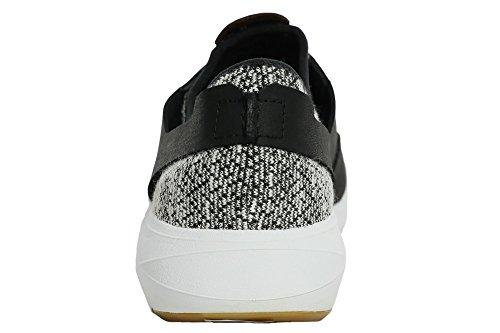 Sneaker CEZA uomo da Boxfresh Black PAvUxx