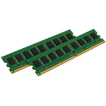 4GB KIT 2 x 2GB SODIMM DDR 2 NON-ECC PC2-3200 400MHz 400 MHz DDR-2 4G Ram Memory