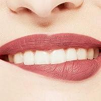 Banana beauty lippenstifte