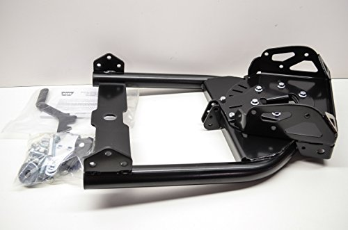 Genuine Yamaha Accessories Replacement Plow Mounting Arm Assembly