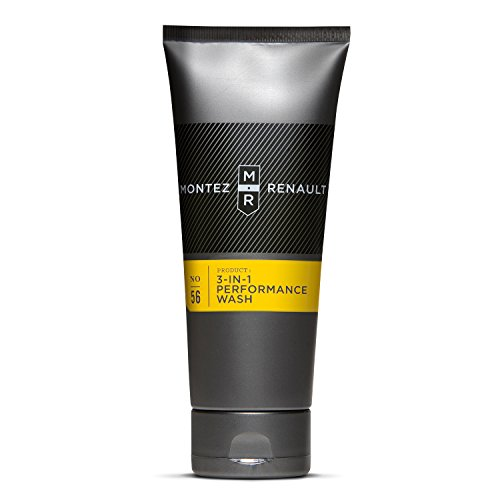 montez-renault-no-56-3-in-1-performance-wash-voted-best-body-wash-by-mens-health-magazine