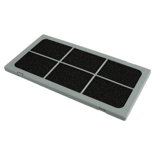 Electrolux Carbon filter EF103 [9001962233] 1982806