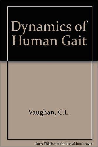 Descargar Desde Utorrent Dynamics Of Human Gait PDF PDF Online