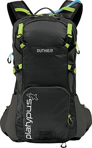 Platypus Duthie 10 0 Hydration Pack