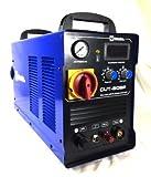 Simadre 80sp Pilot Arc 80amp Plasma Cutter