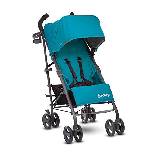 Groove Ultralight Umbrella Stroller Turquoise