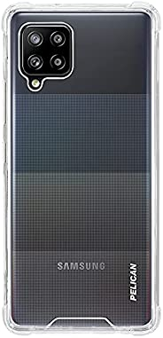 Case-Mate Case for Samsung Galaxy
