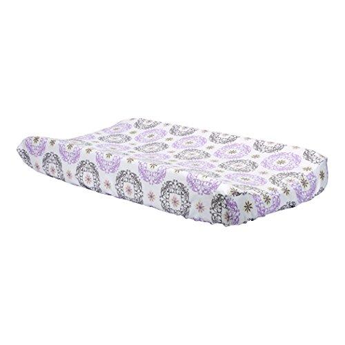 Trend Lab Crib Bedding Florence