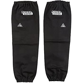 4167ffb30c Mechanix Wear - Heat Resistant Kevlar Heat Sleeves (One Size, Black ...