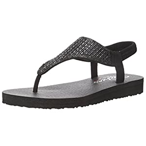 Skechers Cali Women's Meditation