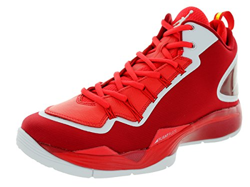 red white Nike 25 T Hbr 602 gym Shirt Table challenge Men's red vvFqnwA8f