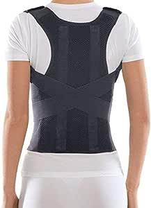 Corrector Postura y Soporte para Espalda- corrección de postura ...