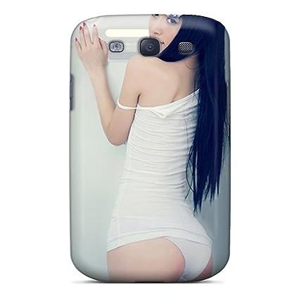 High resolution sex asian girl thanks for
