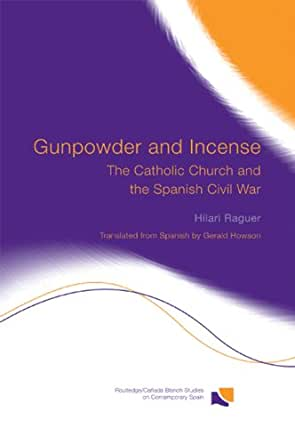 gunpowder catholic singles Discover what guy fawkes and his fellow conspirators hoped to achieve with the gunpowder plot  was a catholic,  in two hours on a single.